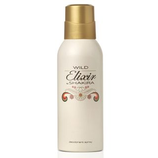 Desodorante-Wild-Elixir-By-Shakira-Shakira---Desodorante-Feminino