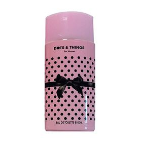 Dots---Things-Pink-Eau-De-Parfum-Real-Time---Perfume-Feminino