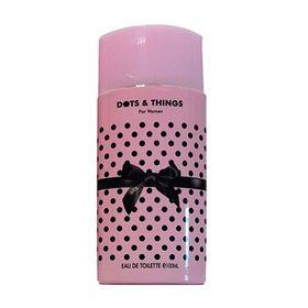 Dots---Things-Pink-Eau-De-Parfum-Real-Time---Perfume-Feminino