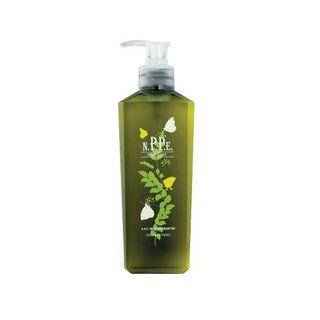 G.A.C-Nppe---Shampoo-Revitalizante