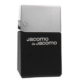 Jacomo-De-Jacomo-Eau-De-Toilette-Jacomo---Perfume-Masculino