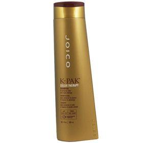 K-Pak-Color-Therapy-Shampoo-Joico---Shampoo-Para-Cabelos-Coloridos