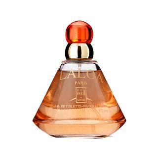 Laloa-Eau-De-Toilette-Via-Paris---Perfume-Feminino