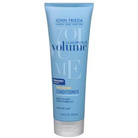 Luxurious-Volume-Thickening-John-Frieda---Cuidado-Fortalecedor-Para-Os-Cabelos
