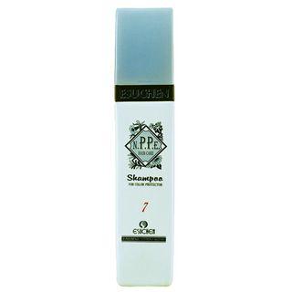 Shampoo-For-Color-Protector-Nppe---Shampoo-Anti-Oxidante-Para-Cabelos-Tingidos