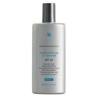 Sheer-Physical-Uv-Defense-Fps-50-Skinceuticals---Protetor-Solar-Facial