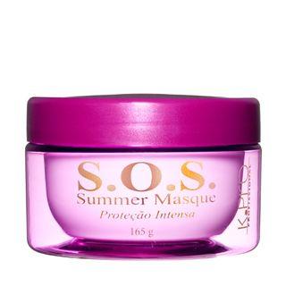 S.O.S.-Summer-Masque-K-Pro---Mascara-Capilar-Restauradora