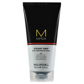 Steady-Grip-Paul-Mitchell---Gel-De-Fixacao-Forte