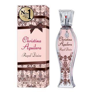 Royal-Desire---Edicao-Limitada-Eau-De-Parfum-Christina-Aguilera---Perfume-Feminino