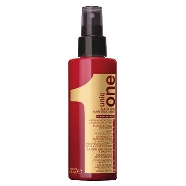 Uniq-One-All-In-One-Hair-Treatment-Revlon-Professional---Leave-In-Para-Todos-Os-Tipos-De-Cabelos