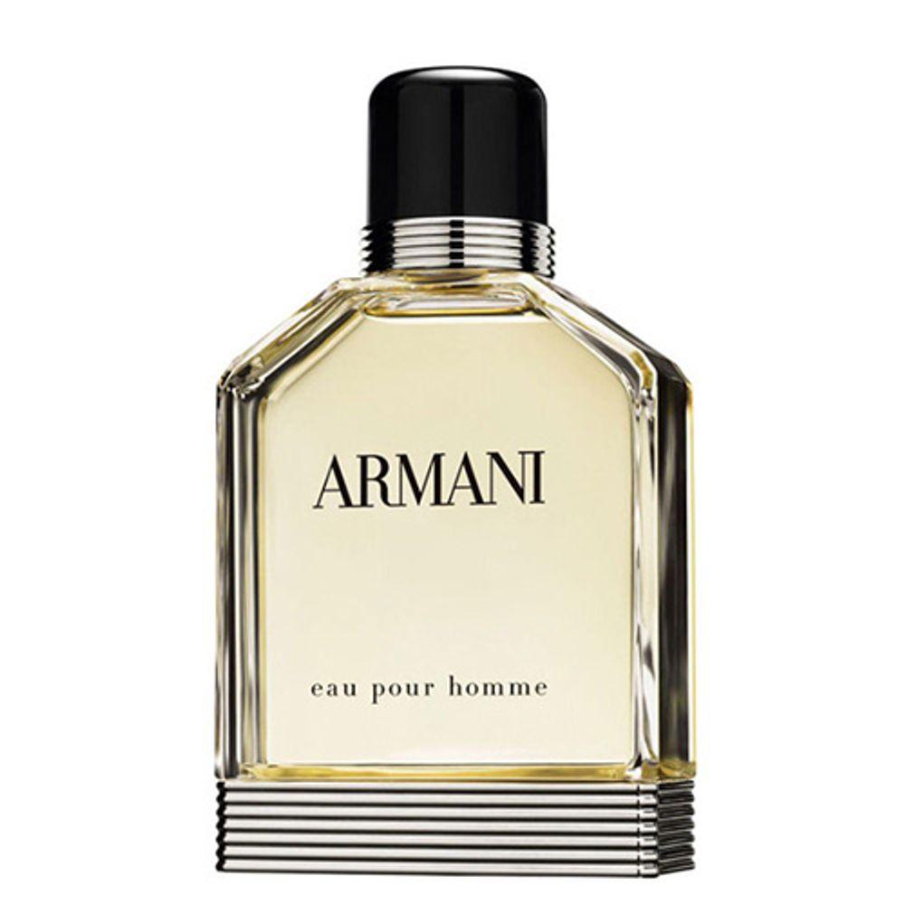 Época Cosméticos · Perfumes · Perfume Masculino. Armani -Eau-Pour-Homme-Eau-De-Toilette-Giorgio ... 4e39428cf4