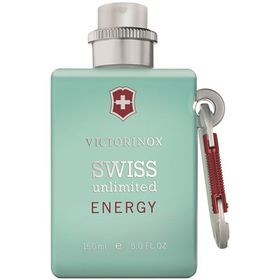 Swiss-Unlimited-Energy-Eau-De-Toilette-Victorinox---Perfume-Masculino