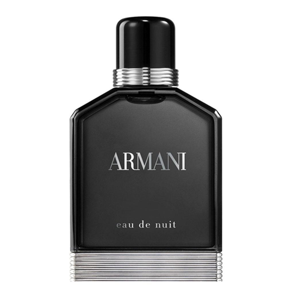 Época Cosméticos · Perfumes · Perfume Masculino. Armani -Eau-De-Nuit-Eau-De-Toilette-Giorgio ... 340ee91353