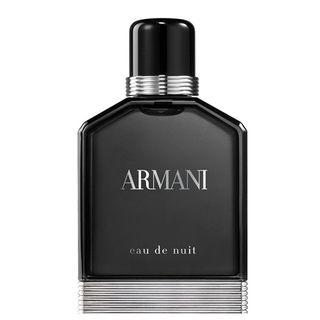 Armani-Eau-De-Nuit-Eau-De-Toilette-Giorgio-Armani---Perfume-Masculino