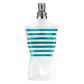 Le-Beau-Male-Eau-De-Toilette-Jean-Paul-Gaultier---Perfume-Masculino