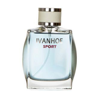 Ivanhoe-Sport-Eau-De-Toilette-Christopher-Dark---Perfume-Masculino