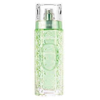 O-De-L-Orangerie-Eau-De-Toilette-Lancome---Perfume-Feminino