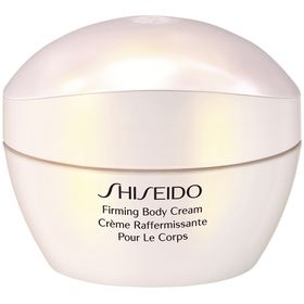 Firming-Body-Cream-Shiseido---Creme-Nutritivo-Corporal