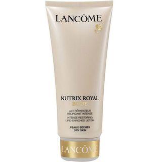 Nutrix-Royal-Body-Lancome---Cuidado-Corporal-Hidratante-Para-Peles-Secas