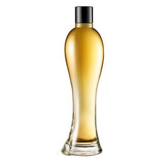 Juliana-Paes-Exotic-Eau-De-Toilette-Juliana-Paes---Perfume-Feminino