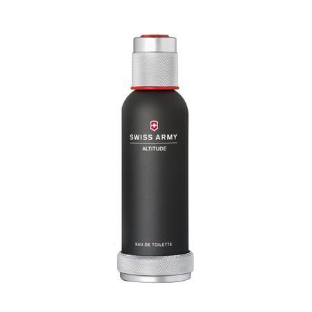 Altitude Victorinox - Perfume Masculino - Eau de Toilette - 100ml