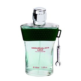 Work-holic-Base-Eau-De-Toilette-Linn-Young---Perfume-Masculino