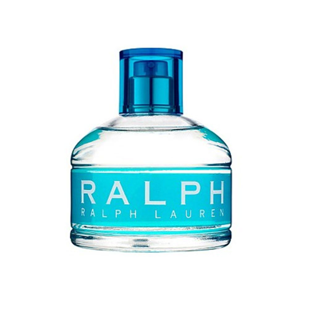 Perfume Ralph Ralph Lauren Feminino - Época Cosméticos 8673fcd08b0