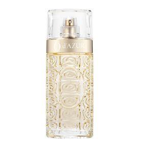 O-D-Azur-Eau-De-Toilette-Lancome---Perfume-Feminino