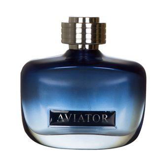 Aviator-Code-Eau-De-Toilette-Christopher-Dark---Perfume-Masculino