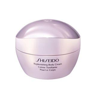 Replenishing-Body-Cream-Shiseido---Creme-Corporal-Hidratante-E-Firmador