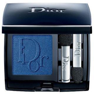 Diorshow-Mono-Eyshadow-Dior---Sombra-Compacta