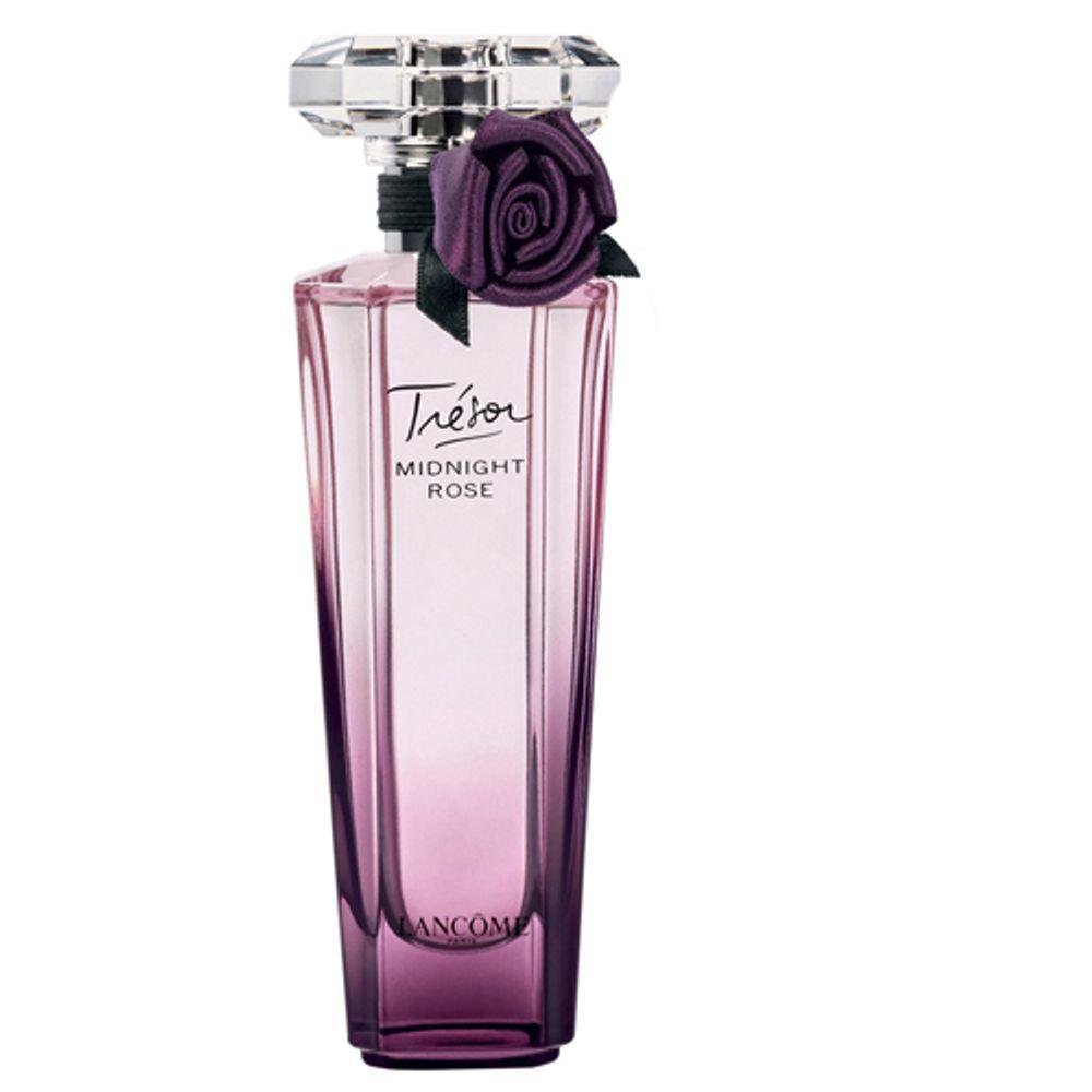 Época Cosméticos · Perfumes · Perfume Feminino. Tresor-Midnight-Rose-Eau-De-Parfum-Lancome--  ... 7e46152011