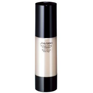 Radiant-Lifting-Foundation-Shiseido---Base