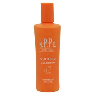 Shinning-Conditioner-NPPE---Condicionador-Reconstrutor