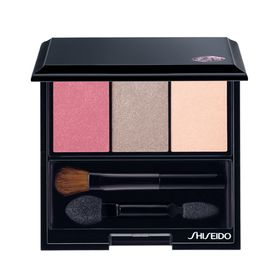 Luminizing-Satin-Eye-Color-Trio-Shiseido---Sombras