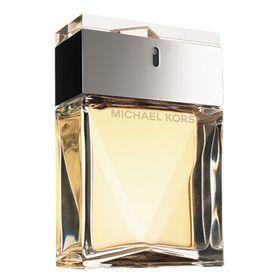 Michael-Kors-Eau-de-Parfum-Mochal-Kors---Perfume-Feminino