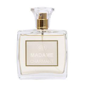 Madame-Charmant-Eau-de-Parfum-Christopher-Dark---Perfume-Feminino