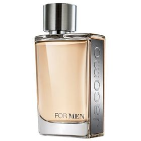 Jacomo-for-Men-Eau-de-Toilette-Jacomo---Perfume-Masculino