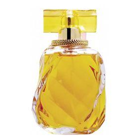 L-amour-Eternelle-Eau-de-Parfum-Montanne---Perfume-Feminino