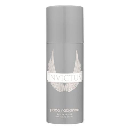 Invictus Paco Rabanne - Desodorante - 150ml