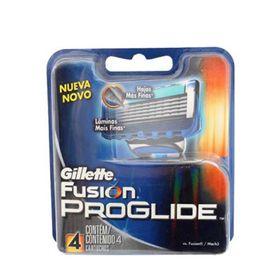 Gillette-Fusion-Proglide-Recarga-Gillette---Cartucho-de-Recarga