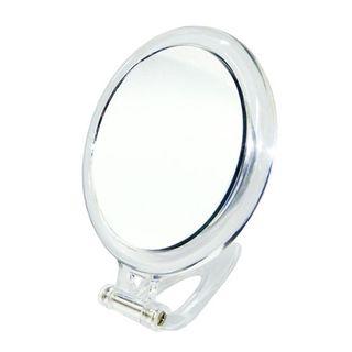 Espelho-de-Aumento-Klass-Vough---Espelho-para-Maquiagem
