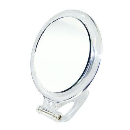 Espelho de Aumento Klass Vough - Espelho para Maquiagem - 1 Un