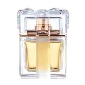 A-Wish-Eau-de-Parfum-Lonkoom---Perfume-Feminino