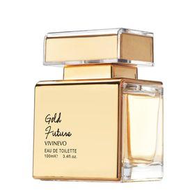 Gold-Future-Eau-de-Toilette-Vivinevo---Perfume-Feminino