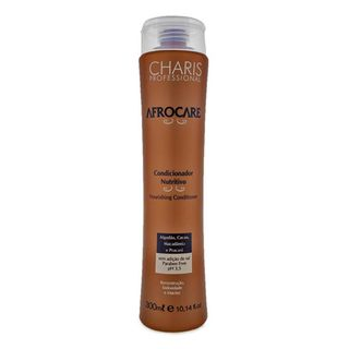 Afrocare-Charis---Condicionador-para-Cabelos-Fragilizados