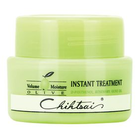 Olive-Instant-Treatment-Chithsai-NPPE---Leave-In-para-Cabelos-Secos