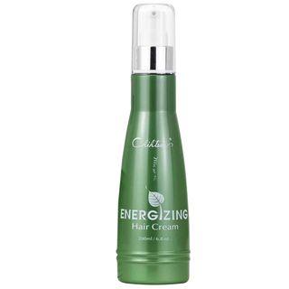 Chihtsai-Energizing-Hair-Cream