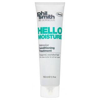 Hello-Moisture-Intensive-Conditioning-Treatment-Phil-Smith---Condicionador-Restaurador