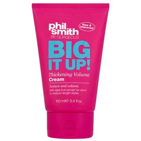 Big-it-Up--Thickening-Volume-Cream-Phil-Smith---Leave-In-Volumizador